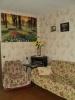 Уфа - Вторичное жилье - ул. Менделеева д.215/1 - фото недвижимости 8