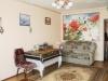 Уфа - Вторичное жилье - ул. Ивана Франко д. 10 - фото недвижимости 5