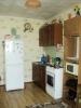 Уфа - Вторичное жилье - ул. Ивана Франко д. 10 - фото недвижимости 3
