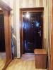 Уфа - Вторичное жилье - ул. Ивана Франко д. 10 - фото недвижимости 7