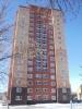 Уфа - Вторичное жилье - ул. Ивана Франко д. 10 - фото недвижимости 6