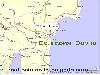 Уфа - За рубежом - Болгария - Купить дом , квартира в Болгарии, Получить  ВМЖ, ПМЖ - фото недвижимости 1