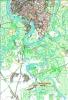 Уфа - Другие помещения - Продам базу отдыха на берегу реки Белая в 20 км от Уфы - фото недвижимости 1