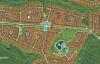 Уфа - Сады, Дачи - Дачу продам - уютный домик - фото недвижимости 1