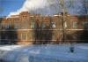 Уфа - Офисные помещения - Историческое здание для коммерческой деятельности - фото недвижимости 1