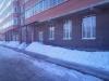 Уфа - В новостройках - Продам магазин, сергиев посад ул красной армии - фото недвижимости 4