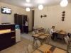 Уфа - Офисные помещения - Сдам в аренду торговое помещение 77,8 кв.м. РБ, г. Белебей, ул. Красная, 134. Отдельная входная группа, высота потолка 3.26 м. Центр города, «красная линия».  - фото недвижимости 1
