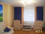 Уфа - Вторичное жилье - Поможем СНЯТЬ/СДАТЬ жилье - Лот 1005