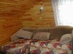 Уфа - Горнолыжное жилье - Сдам коттедж на Банном - Лот 1006