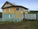 Уфа - Отели,Коттеджи,Квартиры - аренда дома рядом с ГЛ «Завьялиха» - Лот 1007