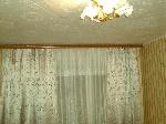 Уфа - Отели,Коттеджи,Квартиры - Сдается на Сутки, Часы уютная 1-комнатная квартира! - Лот 1008