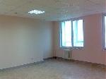 Уфа - Офисные помещения - Аренда от собственника - Лот 1017