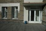 Уфа - Офисные помещения - Аренда офисного помещения 200 кв.м. Достоевского- Ленина - Лот 1018