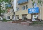 Уфа - Торговые площади - Предлогаем в аренду торгово-офисное помещение 57,1 кв.м. на красной линии Проспект Октября 82 (150 м от ост. ж/д больница) высокий и стабильный пешеходный и автомобильный трафик - Лот 1029