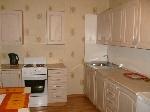 Уфа - В новостройках - 1-комнатная квартира в центре (Айская) - Лот 1042