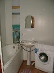 Уфа - Вторичное жилье - 2-комнатная квартира в Зеленой роще (микрорайон Южный) - Лот 1043