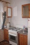 Уфа - Вторичное жилье - 2-комнатная квартира по Пр.Октября (рядом с остановкой Спортвная) - Лот 1044