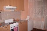 Уфа - В новостройках - Сдам двухкомнатную квартиру в Сипайлово - Лот 1050