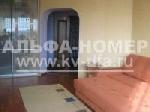 Уфа - Отели,Коттеджи,Квартиры - 1-а комнатная квартира, Центр - Лот 1052