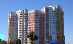 Уфа - В новостройках - 1-2 х комнатные в мкрн. Дружба-1 по ул. Бехтерева - Лот 106