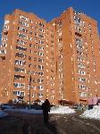 Уфа - Вторичное жилье - Продается 2-х комнатная квартира по ул. Рабкоров 2/7  - Лот 1061