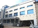 Уфа - Офисные помещения - Офисное помещение 14,04 кв.м. с кондиционером и мебелью в современном здании банка - Лот 1121