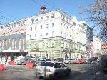 Уфа - Офисные помещения - Аренда современного высококлассного офиса  29кв.м в Центре  - Лот 1122