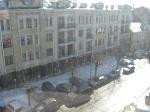 Уфа - Торговые площади - Аренда современного высококлассного офиса  29кв.м   - Лот 1123