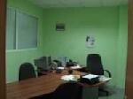 Уфа - Офисные помещения - Офисное помещение15 кв.м. с мебелью в центре города - Лот 1124