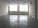 Уфа - Офисные помещения - Аренда  офиса 72к.м.  цена 350руб.кв.м  остановка Дом Печати - Лот 1125