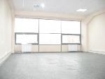Уфа - Офисные помещения - Офисное помещение 55 кв.м. с кондиционером  в современном здании  - Лот 1126