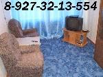 Предложение лот 1147 - Квартира на ЧАС ! НОЧЬ ! СУТКИ !   8-961-36-87-842