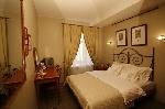 Уфа - Отели,Коттеджи,Квартиры - Квартиры посуточно в центре Санкт-Петербурга - Лот 1183