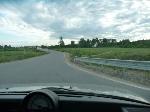 Уфа - Земельные участки: ИЖС - Продается участок в СНТ «Поиск» - Лот 1194