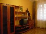 Уфа - Отели,Коттеджи,Квартиры - 1ая квартира посуточно Уфа район Зеленая Роща - Лот 1199