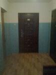 Предложение лот 1200 - Однокомнатная  квартира в элитном доме города Бирск