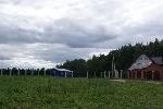 Уфа - Земельные участки: ИЖС - Продается участок 12 соток. 29 км  по Ярославскому шоссе. - Лот 1228