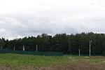 Уфа - Земельные участки: ИЖС - Участок в дачном поселке. Лес у дома. - Лот 1232