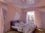Уфа - В новостройках - Квартира 43 кв. м с отделкой в 15 км от МКАД - Лот 1240