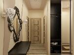 Уфа - В новостройках - Квартира 50 кв.м. с отделкой  в особняке  35 мин от м. Курская.  - Лот 1242
