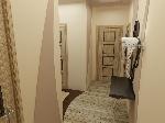 Уфа - В новостройках - Квартира с отделкой 65 кв.м. в особняке с парковочным местом.  - Лот 1247