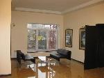 Уфа - В новостройках - Однокомнатная квартира 58.8 кв.м. - Лот 1249