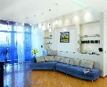 Уфа - Вторичное жилье - 3-комнатная евро-кваритра на Телецентре - Лот 1259