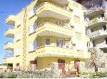 Уфа - За рубежом - Продается 3х-комнатная квартира в Алании - Лот 1260
