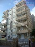 Уфа - За рубежом - Продается 3х-комнатная квартира в Алании - Лот 1263
