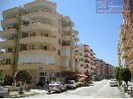 Уфа - За рубежом - Продается 3х-комнатная квартира в Алании - Лот 1266