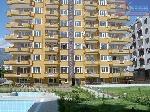 Уфа - За рубежом - Продается пентхауз в Алании - Лот 1267