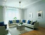 Уфа - Вторичное жилье - Сдам Элитную квартиру - Лот 1307