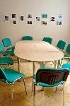 Предложение лот 1310 - СПб сдам переговорную комнату в центре не дорого