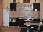 Уфа - Горнолыжное жилье - Аренда катеджа возле ГЛЦ «Металлург-Магнитогорск», Банное  - Лот 1315